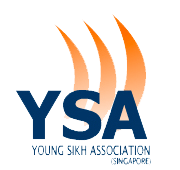 Young Sikh Association