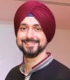 Mr Sarabjeet Singh