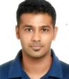 Ram Prakash - Commitee Member